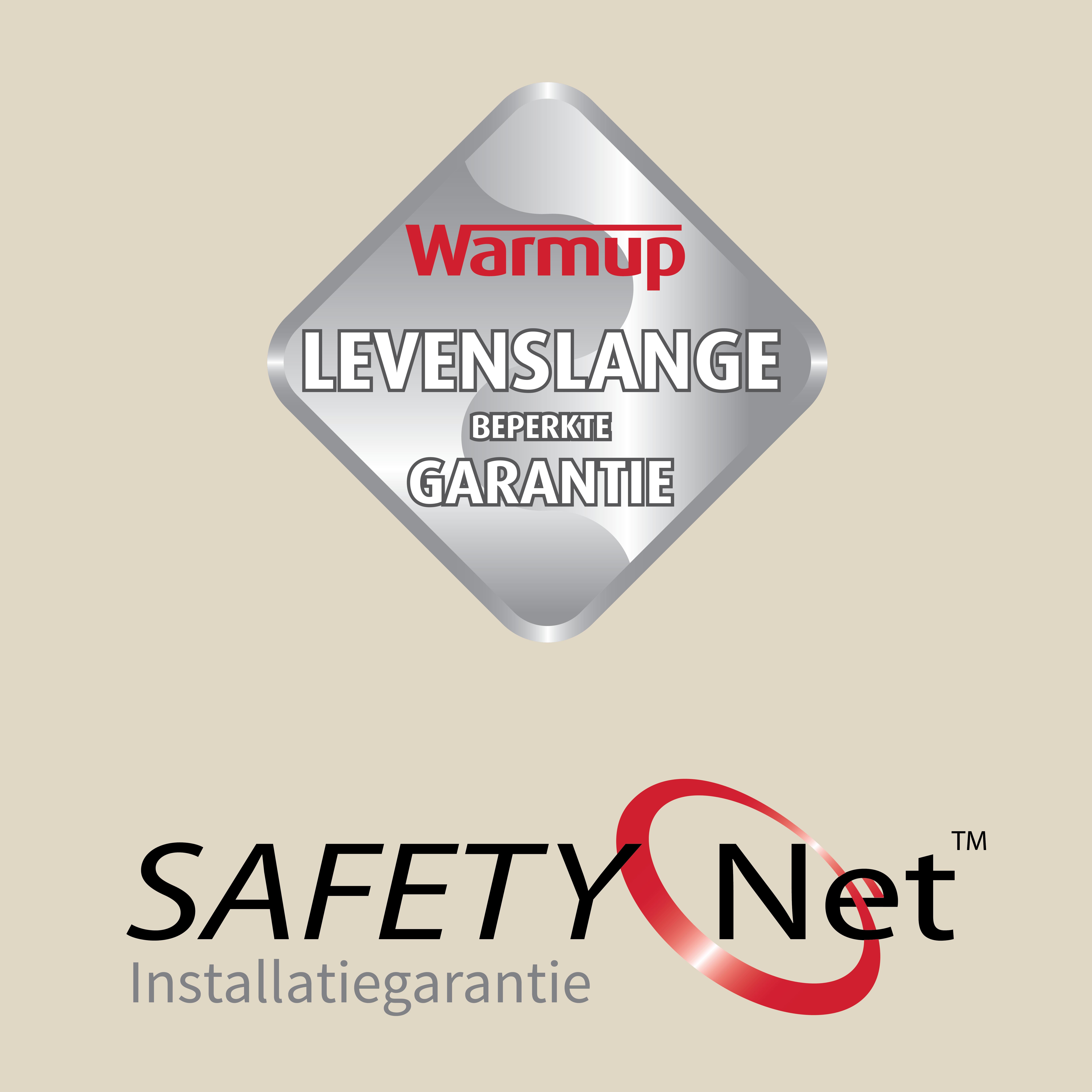 Best Warranties