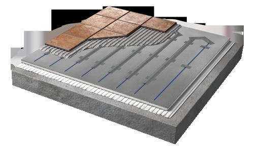 electric-underfloor-heating-dws-cutaway1-1