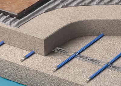 elektrische-vloerverwarming-detail1-1