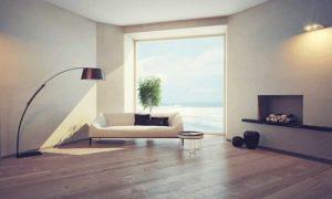 Vloerverwarming onderhoud