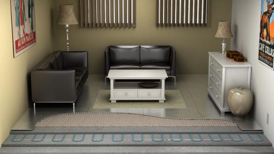 elektrische-vloerverwarming-woonkamer