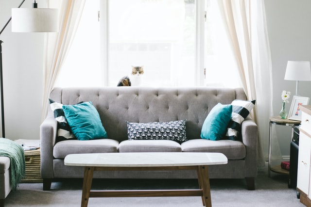 Hoe kunt u de energiezuinigheid van uw huis verbeteren