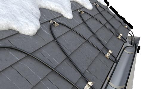 outdoor-heating-selfregulating-cutaway