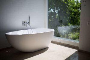 Voordeligste vloerverwarming voor de badkamer kiezen