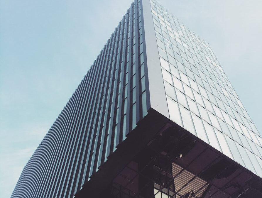 De beste vloerverwarmingssystemen voor commerciële en industriële gebouwen